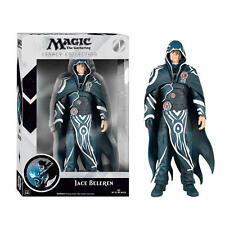Jace Beleren Magic the Gathering Legacy Collection Action Figure by FUNKO NIB