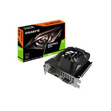 Gigabyte GeForce GTX 1650 OC 4GB GDDR5 PCIe HDMI PCIe DisplayPort Gaming Grafik