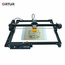 Ortur Laser Master 2 Pro Laser Engraver 10000mmmin 24v2a