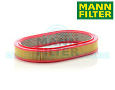 Mann Engine Air Filter High Quality OE Spec Replacement C3338