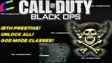 Call of Duty: Black Ops 1 ║ Bo1 Recovery Mod ║ XBOX One/XBOX 360