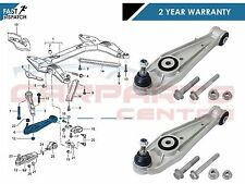 FOR PORSCHE 911 996 BOXSTER 986 CAYMAN FRONT LOWER REAR CONTROL ARM OE BRAND