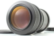 【NEAR MINT+++】 MAMIYA SEKOR Zoom C 100-200mm f/5.2 W Lens for RB67 From JAPAN