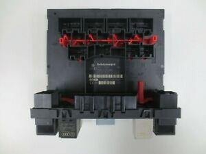 Audi A3 Power Module Relay 8P0 907 279 F