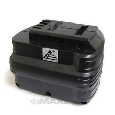 NEW 2.0AH Ni-Cd 24V 24 VOLT Battery for DEWALT DW0240 DW0242