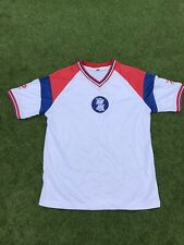 Birmingham City 85-86 Away Shirt Small