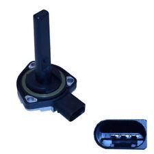 Sensor de Nivel de Aceite Cárter de pan se adapta a BMW 1 3 5 X3 X5 Z3 Z4 Z8 4KA
