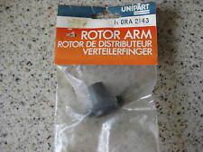 ROTOR ARM - FITS: AUSTIN ROVER / LEYLAND / LDV SHERPA VAN - 1.7 & 2.0 (1984-86)