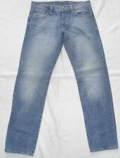 EDC by Esprit Herren Jeans  W30 L32  Eagle Straight Fit  31-32  Zustand Wie Neu