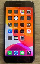 Apple iPhone 7 Plus 128go Noir Debloqué