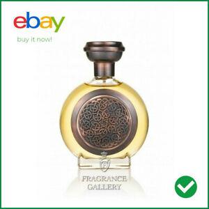 Boadicea the Victorious, LEGEND, Pure Perfume 100 ml.
