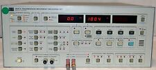 HP 4947A Transmission Impairement Measuring Set TIMS Tested & Good + Warranty