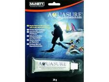 McNett Aquasure Neoprenkleber Tube 28g