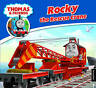 Rocky (Thomas Story Library), UNKNOWN, Very Good Book