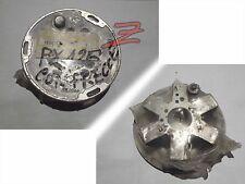 supporto piatto bobine per Piaggio Vespa PX 125 con lampeggiatori 182675