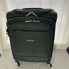Samsonite Eco-Nu 20 Expandable Spinner - Luggage (BRAND...