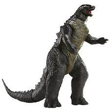 "New BIG Godzilla Action Figure 24"" (2 feet) Movie 2014 Giant Toy Free Shipping"