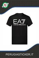 T Shirt Maglietta Uomo donna Personalizzata Logo stampato Cotone 100%