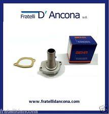 LANCIA Y (840A) - Y10 (156) 1.0 1.1 1.2 - Termostato BEHR TI 68 87 D (C.504.87)