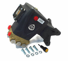 4000 psi AR POWER PRESSURE WASHER Water PUMP (Only) - replaces RKV5G40HD-F24