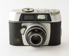 Pacemaker 35mm Film Camera with Case - Lomography