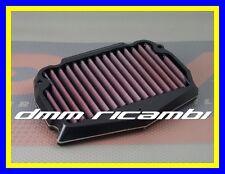 Filtro aria sportivo DNA APRILIA RSV4 1000 R FACTORY 09>10 2009 2010 P-AP10S09-0