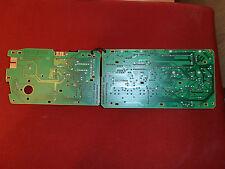 BOSCH PCB 283331, WFT8440GB, WIT8500, WIT8450, V4282, V4280G1, V4282W1 etc