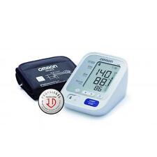 OMRON M400 Oberarm Blutdruckmessgerät HEM-7131-D 1 St