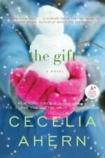 The Gift: A Novel - Paperback By Ahern, Cecelia - ACCEPTABLE