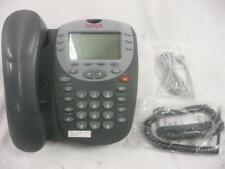 Avaya 2410 12 Key Desi Less Digital Telephone