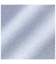 Dazzling Resin Jewel Self Adhesive Sheet Paper -Blue