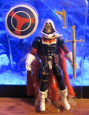Marvel Legends 2018 CLASSIC TASKMASTER Figure Loose 6 Inch Avengers Thanos Wave