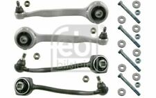 FEBI BILSTEIN Suspension Kit Parts Front for MERCEDES-BENZ C - CLASS 23700