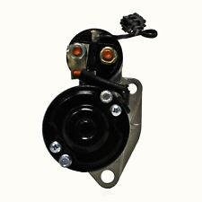 Starter Motor ACDelco Pro 336-1758 Reman