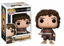 The Lord of the Rings Pop! Vinyl