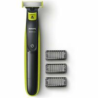 Philips One Blade Rechargeable Shaver/Trimmer