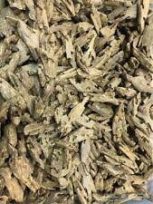 Kalimantan Oud Laosi Malaysian natural Chips High Quality 100g عود لاوسي ماليزي