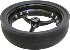 Aa86055 Gauge Wheel Assembly 450 X 16 For John Deere 1705 1715 Planters