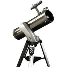 Skywatcher Explorer 130P SupaTrak Telescope
