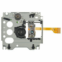 SONY PSP SLIM 2000/3000 - UMD Drive Assembly & LASER - KHM-420BAA For PSP