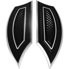 Floorboards black 86-16 - Eddie trotta designs TC-554