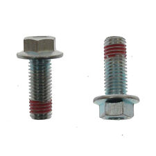 Rr Brake Caliper Bolt Or Pin Carlson H801