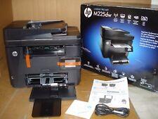 HP LaserJet Pro MFP M225dw CF485A