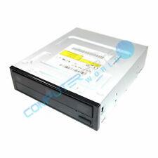 Lenovo TSST DVD+R DL CD+RW Dual Layer SATA Desktop Optical Drive SH-216 0A68692