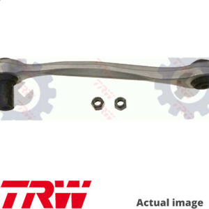 NEW TRACK CONTROL ARM FOR AUDI A8 4D2 4D8 AUX AUW AQF AQG AKC AKN AFB AZC TRW