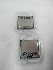 INTEL CORE 2 DUO E7200 2.53Ghz 3m CACHE 1066FSB LGA 775