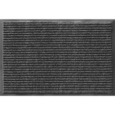 Ribbed Door Mats Amp Floor Mats For Sale Ebay