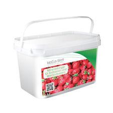 Fertilizer Mineral Fruit For Strawberries And Walderdbeeren 3kg