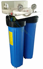 """All of House 