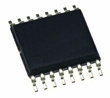 Analog Devices ADF4001BRUZ, Frequency Synthesizer, 16-Pin CP 20